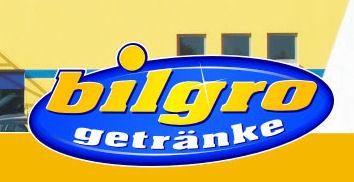 Logo bilgro